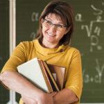 Professeurs Collège / Lycée
