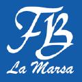 FBMarsa